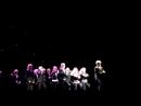 Концерт 14.04.2014