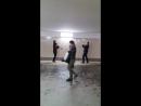 Москва подземка 2