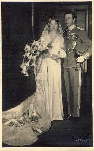 Saxena wedding