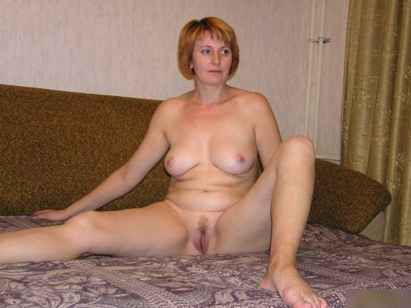 фото голых порно зрелых женщин дома № 309221  скачать