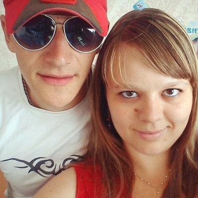 Елена Шмаева, id130486668