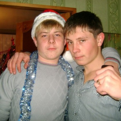 Алексей Лопатин, 18 декабря , Днепропетровск, id90500424