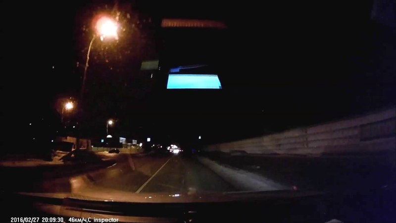 Делинатор. Опасное вождение. Dangerous driving in Russia (Хроники Ниссан Мурано. Nissan Murano)