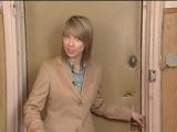 (staroetv.su) Квартирный вопрос (НТВ, 04.02.2006) Космический камбуз