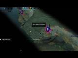 PSG.LGD vs Team Liquid | China Dota2 SuperMajor FINALS | by Maelstorm & Jam Dota    (2)