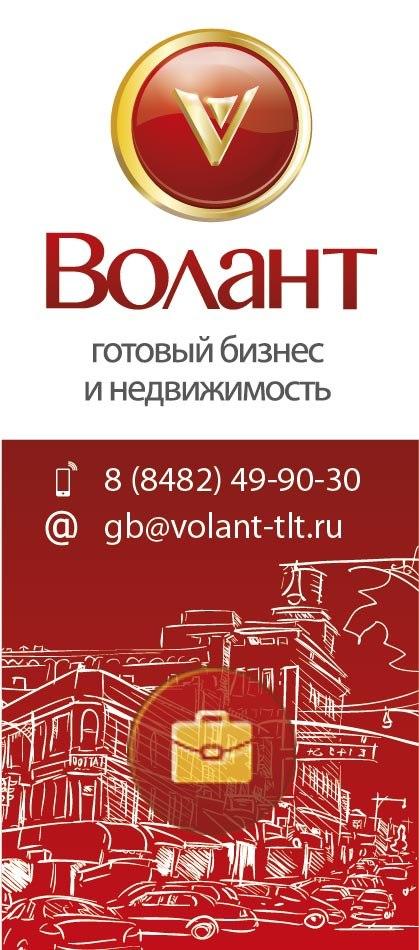 zhena-terebit-svoyu-lohmatuyu-pizdu-russkie