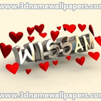 Wissam Saleh, 21 апреля , Пенза, id178214225