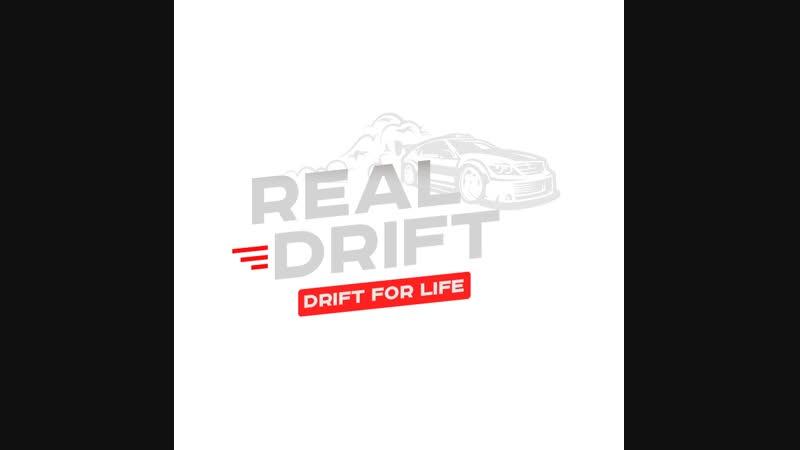 RealDrift Ebisu