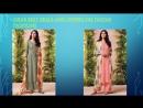 2018 End Of Season Sale On Women Ethnic Wear Salwar Suit Salwar Kameez At Tacfab