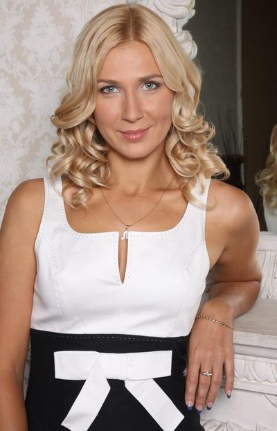 Мария Панкова, 20 июня 1983, Москва, id32579817