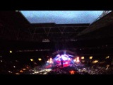 Forget about dre - Eminem & Dr Dre - London Wembley Stadium - July 11 2014