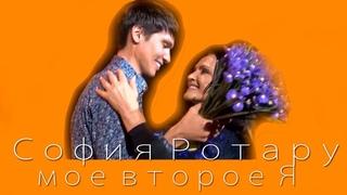 Документальный фильм. Дионис КЕЛЬМ.