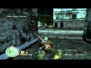 Sniper Elite - Level 19 - Raid on Nordsig - Exfiltrate Nordsig
