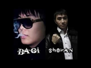 BaGi-������� ��� �����[ft �����]