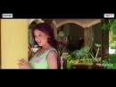 [v-s.mobi]All Songs Of Barsaat HD - Bobby Deol - Priyanka Chopra - Bipasha Basu - Latest Hindi Songs.mp4