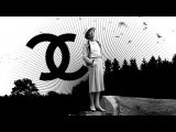 Naked Ambition - Chapter 7: Gabrielle Chanel - Inside CHANEL - Gramatik - Don