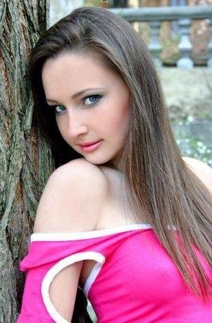 Quicklist Hot Beautiful Teen 35