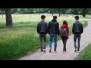 Polizei in der Kritik 14 Jährige von sechs jungen Männern vergewaltigt