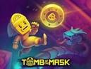 Обзор на игру Tomb of the Mask