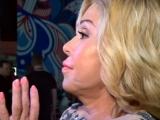 Любовь Успенская устроила драку в самолёте !!! ПОДРОБНОСТИ !!!