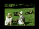 Benny Hill - Как парни пасут медсестёр (1970)