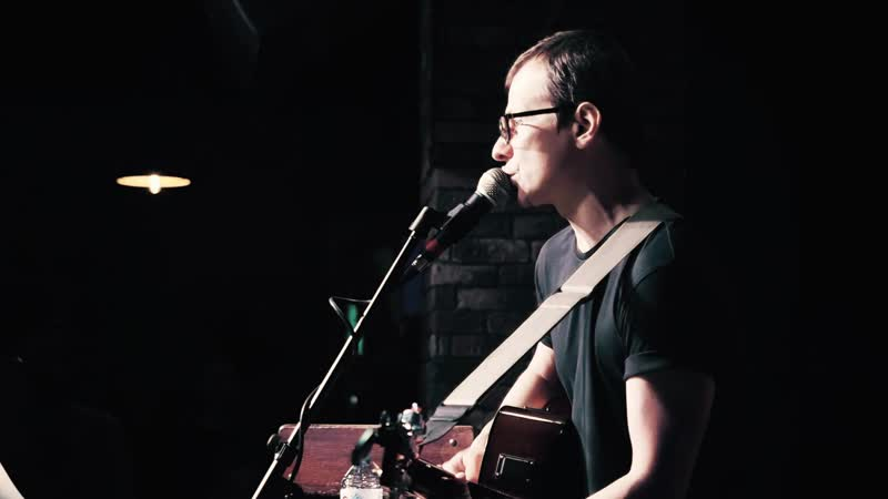 Алексей Ракитин (Banev/Plastika) - Минута тишины