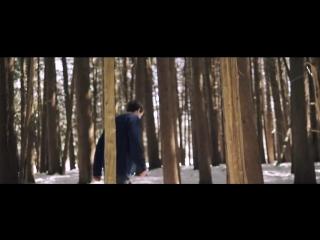 Deven Coleman - Broken Wings (Official Music Video)