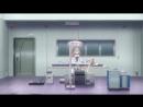 Anime365 Автом учеб момент из аниме Gakusen Toshi Asterisk 2016