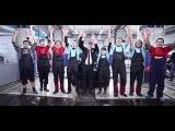 Жизнь в Аквалайф - промо ролик от морковка фильмс