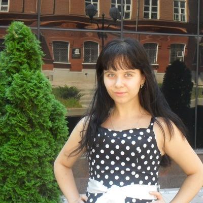 Ольчик Чернакова, 14 августа 1994, Харьков, id193234059