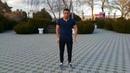 Knyzhovv_545 video