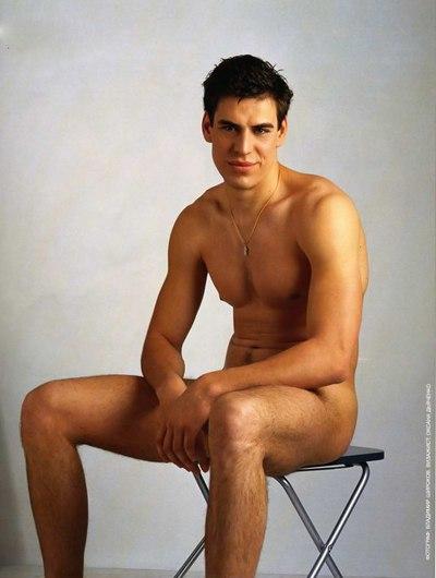 фото артистов актеров телеведущих голыми