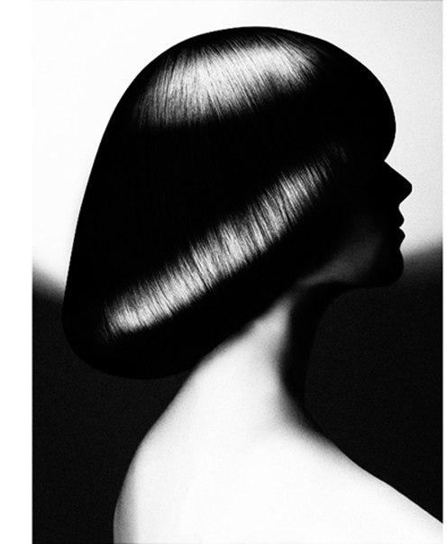 FELIX FISCHER #япарикмахер #парикмахер