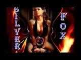 Silver Fox купить - Женский возбудитель Silver Fox - Возбудитель для женщин Silver Fox