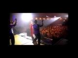 Инна Афанасьева - Хочешь, смотри - (LIVE)