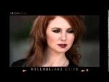 Lena Katina - Mulholland Drive (Demo Song)