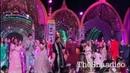 Bollywood Moroccan Fans ❤ on Instagram فيديو من حفل امس شاروخان على المنصة يرقص مع عائلة امباني 🔥🔥🔥🔥💃💃💃💃 ishaambaniwedding ishakishaadi ishawe