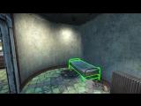 Fallout 4 VR Official E3 Trailer