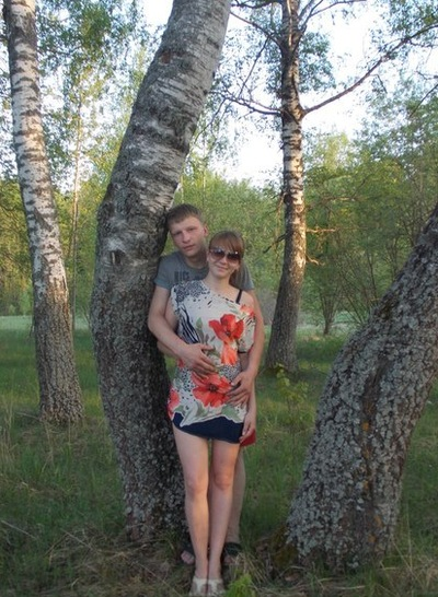 Андрей Иванов, 29 января , Можайск, id111761092