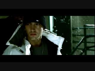 Eminem & Dido - Stan (2000)