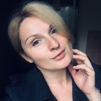 Катя морозова порноактриса, девушка на связанна скотч на колготках
