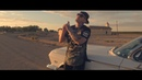 Tattd Dreamz - Good Day ft. Chino Grande Angie B Marie (Official Video)