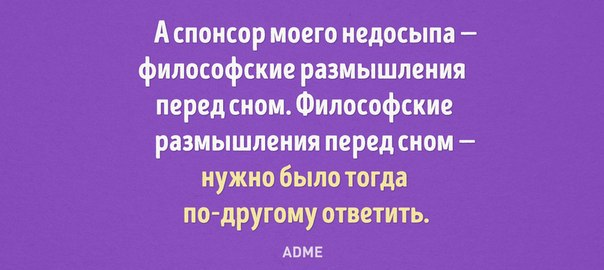 https://pp.vk.me/c7011/v7011108/13835/scc6mk-yCFc.jpg