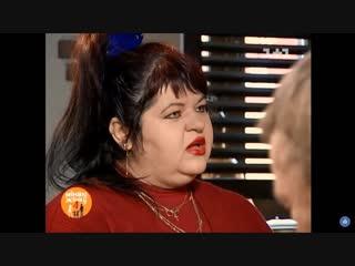 Анжелика - Это кто собирал хлам со стола?