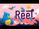 Reel 2018 Видеостудия Соловей ¦ solovey.ru ¦ Best Reel 2018