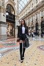 Наташа Маньковская фото #45