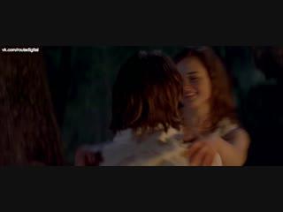 Alexis bledel - tuck everlasting (2002) hd 1080p web watch online
