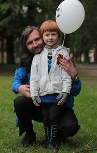 Дмитрий Пылинин