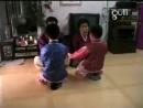 26. Мой дом в Корее