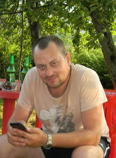 Mixa Smit, 8 сентября , Казань, id84560092